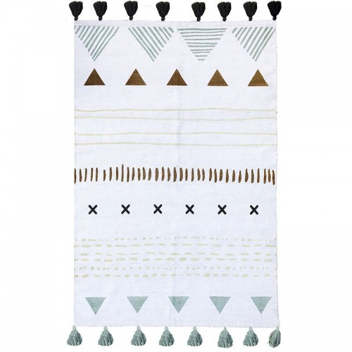 Tapis enfant Tribal 1...