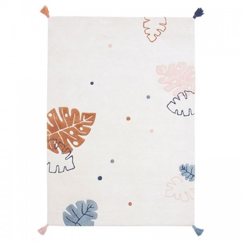 Tapis enfant MONSTERAS par...