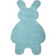 Lapin BUNNY Bleu pour bébé garçon par Nattiot