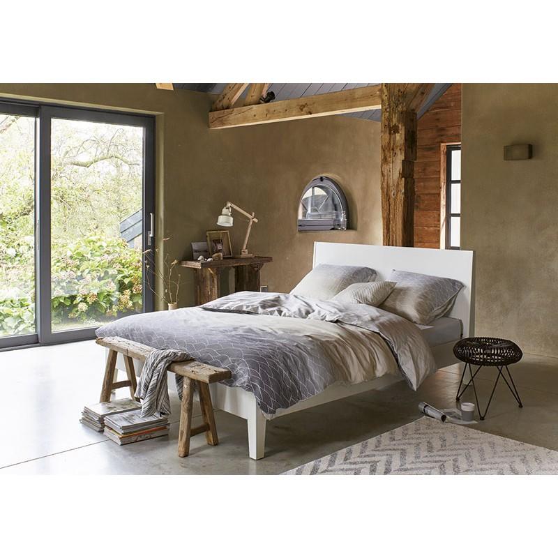 tapis highway gris fonc pour chambre ou salon par esprit home. Black Bedroom Furniture Sets. Home Design Ideas