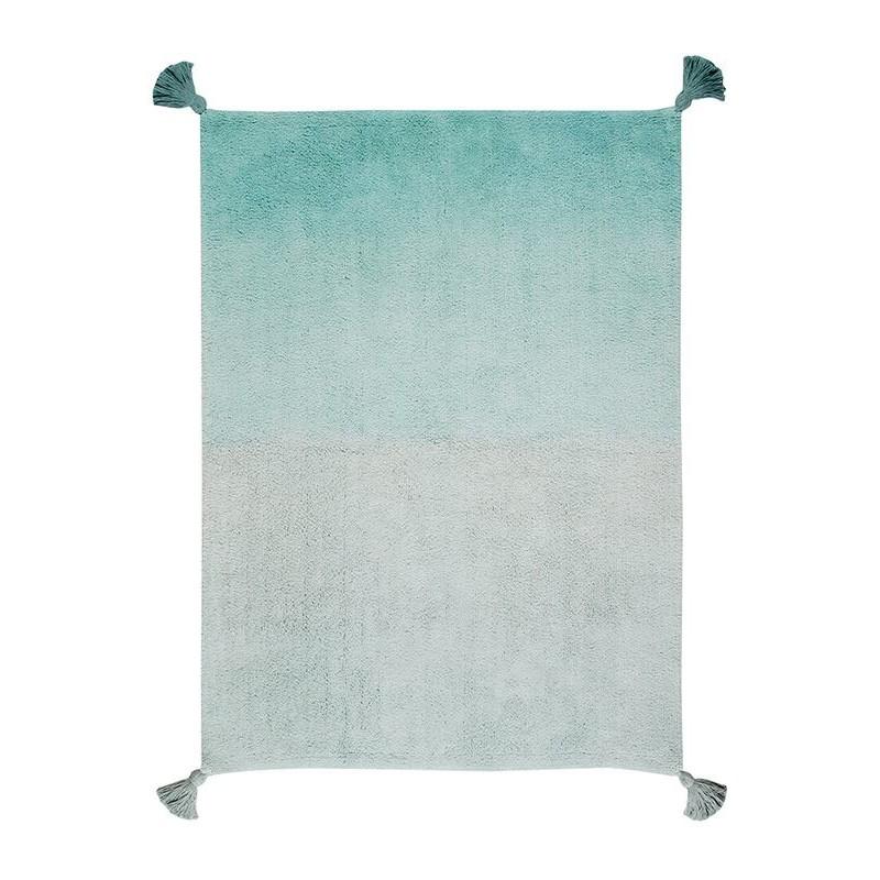 d coration tapis vert emeraude 19 boulogne billancourt tapis vertbaudet savane tapis gris. Black Bedroom Furniture Sets. Home Design Ideas