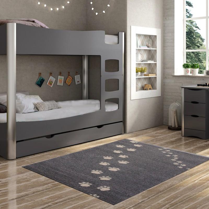 quel gris pour chambre bebe avec des id es int ressantes pour la conception de la. Black Bedroom Furniture Sets. Home Design Ideas