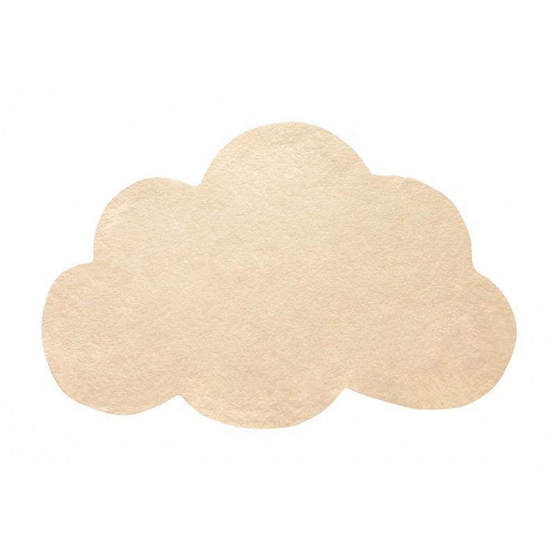 incroyable tapis chambre bebe nuage id es de design. Black Bedroom Furniture Sets. Home Design Ideas
