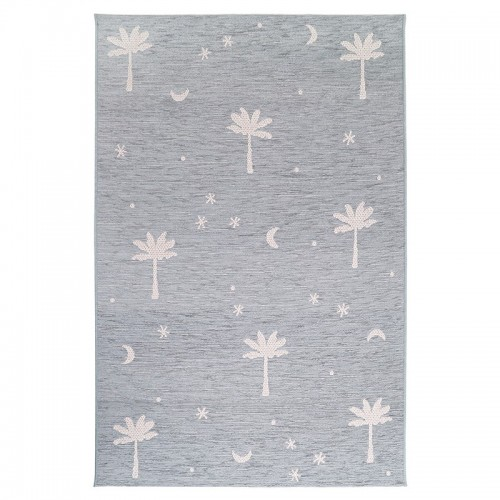 Tapis design palmier PALM...