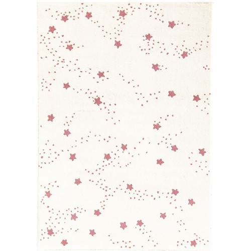 CONSTELLATION  Rose chambre...
