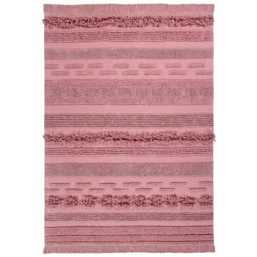 Tapis lavable AIR CANYON...