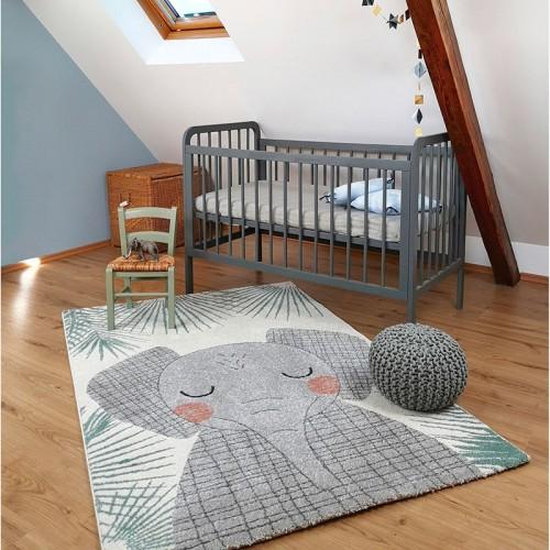 Tapis bébé et enfant design...
