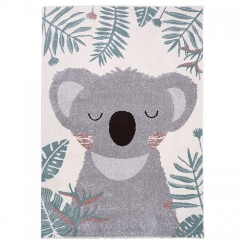 Tapis bébé design koala,...