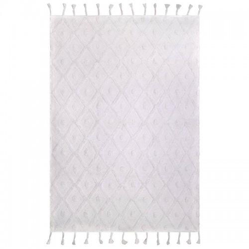 ORLANDO blanc rectangle...