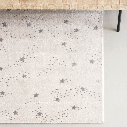 CONSTELLATION Gris chambre...
