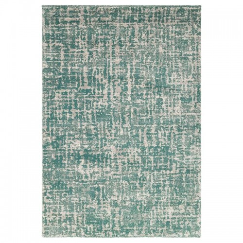 Tapis contemporain SEQUENCE...