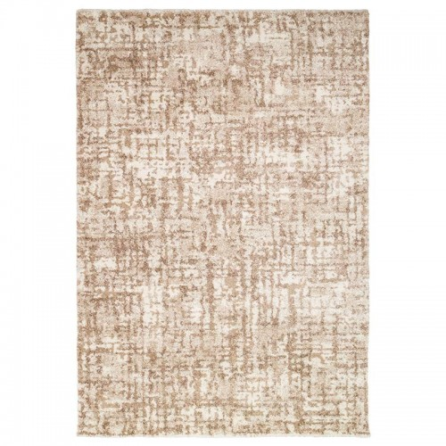 Tapis tendance SEQUENCE...