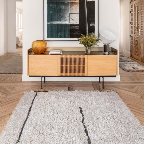 Tapis lavable AUTUMN BREEZE...