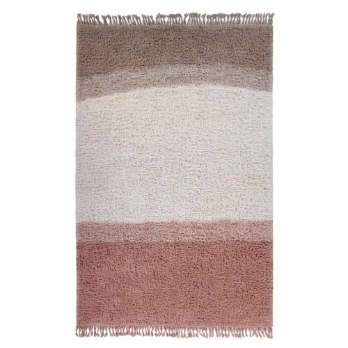 Tapis lavable SOUNDS OF...