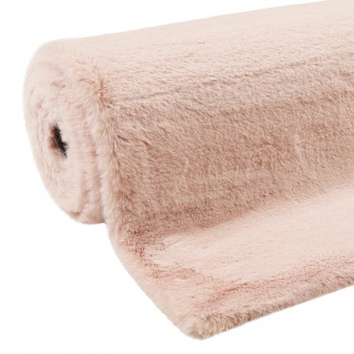 Tapis ALICE Rose Nude...
