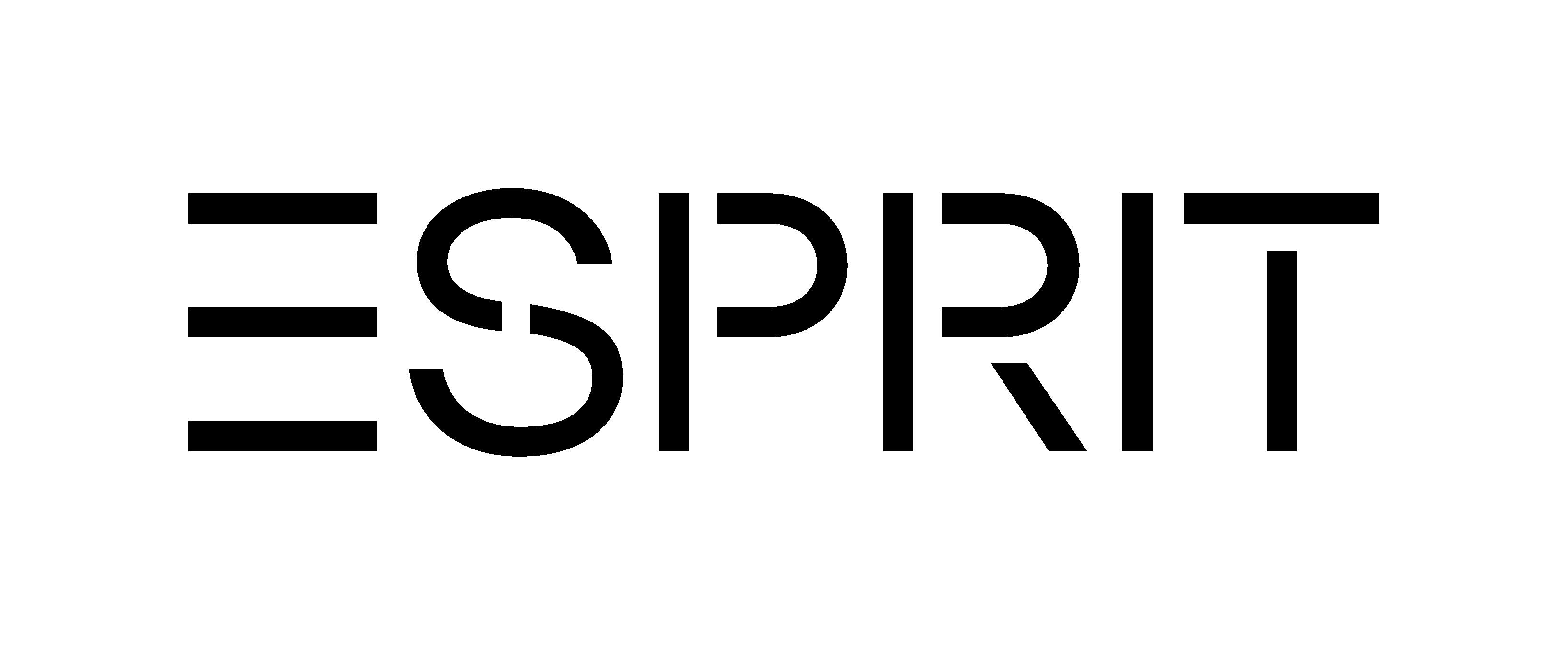 Esprit-Logo_SS18_CMYK_Black-01.png
