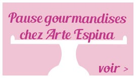 Tous les produits Arte Espina