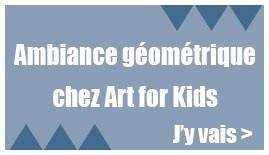 Tous les produits Art for Kids