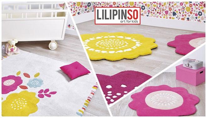 Compo Lillipinso