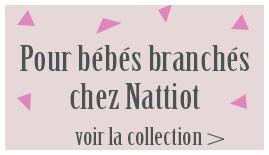 Tous les produits Nattiot